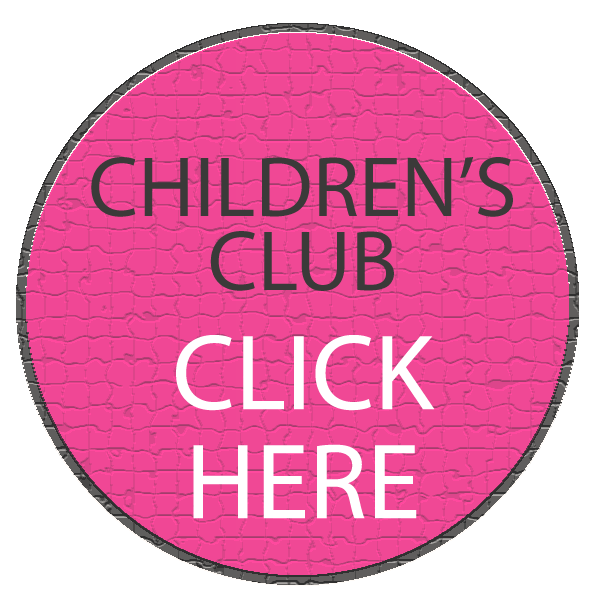 Click Here childrens club