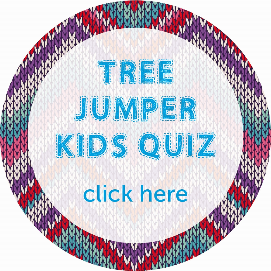 website button TREE JUMPER qUIZ