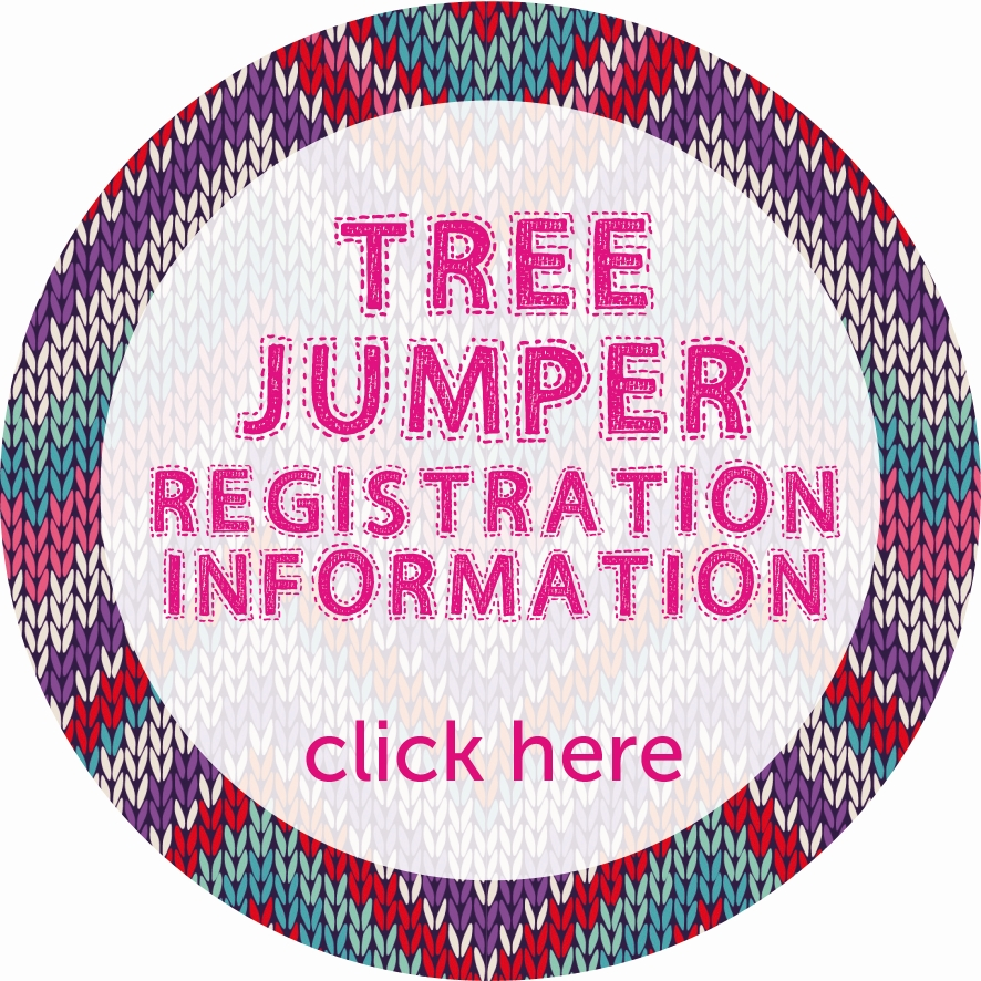 website button TREE JUMPERS