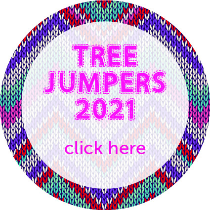 website button TREE JUMPERS 2021